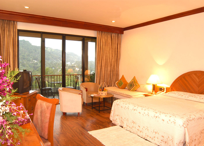 Hotel Pictures L Gallery L Earls Regency Hotel Kandy Sri Lanka