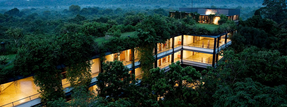 sri lankan hotels Welcome to sigiriya village a sri lankan village themed star class hotel at the  foot of sigiriya rock fortress standing tall in the valley of royals in the central.